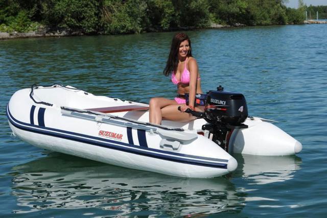 лодки надувные двухместные для рыбалки цены