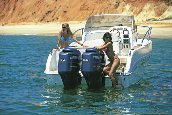 моторы, подвесные лодочные моторы b для /b.
