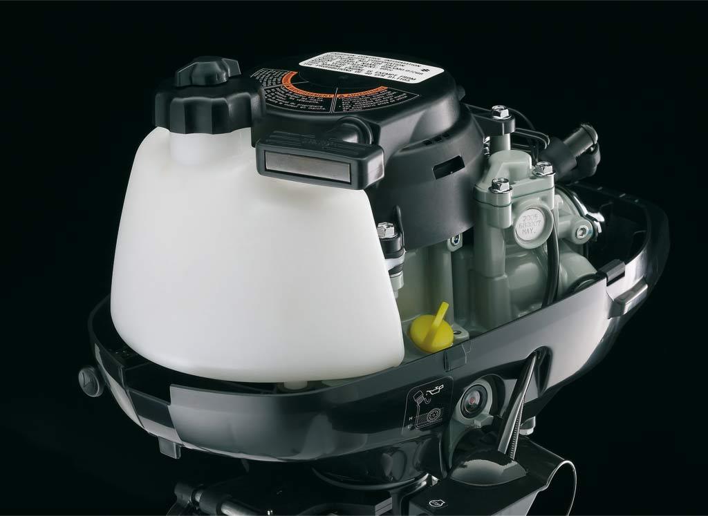 Suzuki df2 5 df 2 5 for Suzuki 2 5 hp 4 stroke outboard motor