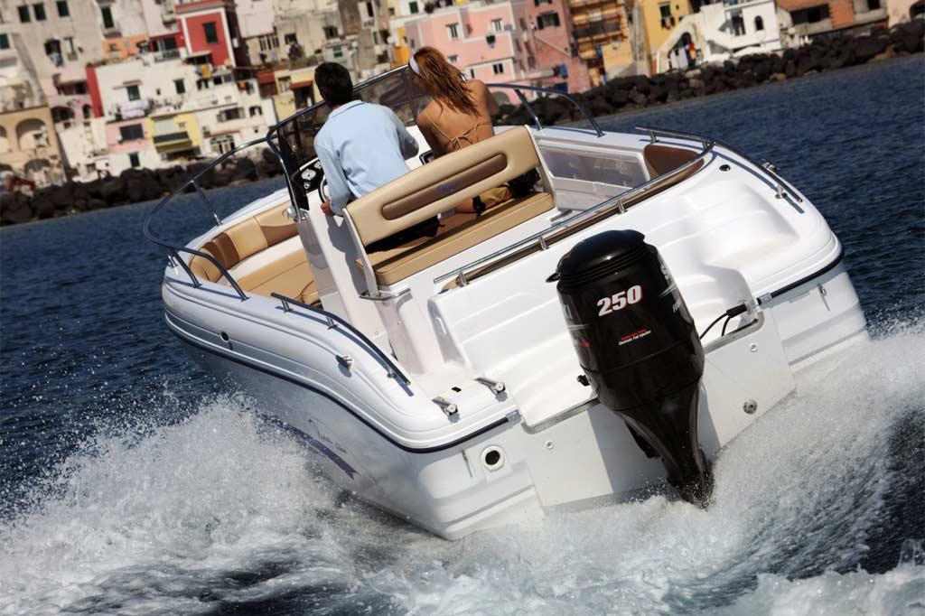 лодочный мотор yamaha 85 aetl