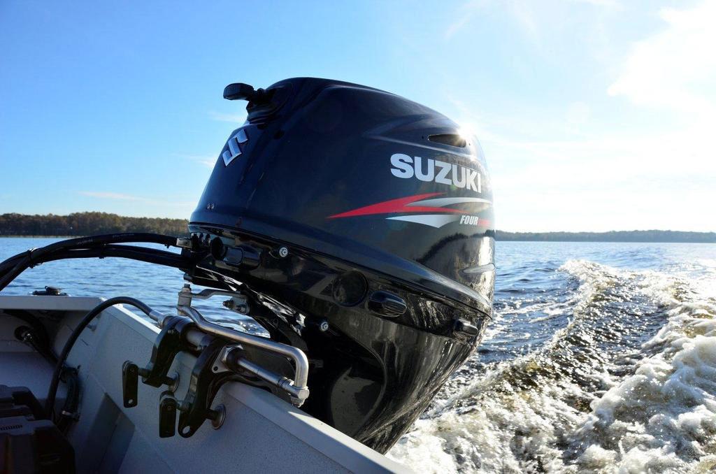 лодочный мотор yamaha 25 bwcs расход топлива