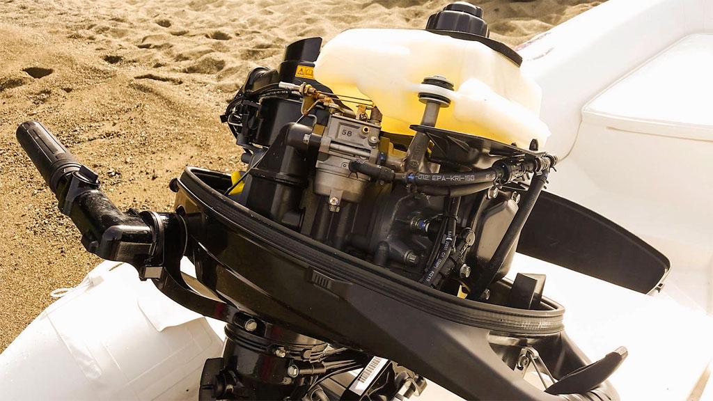 Лодочные моторы suzuki dt30 запчасти