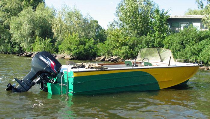 Запчасти для лодочных моторов suzuki 15