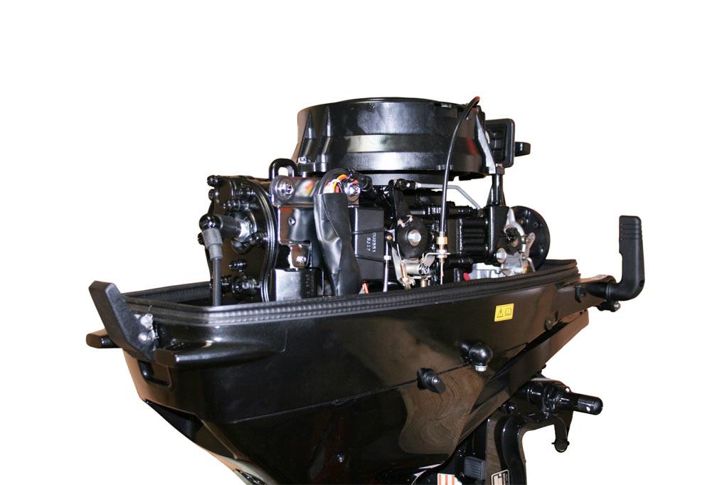 дт30рс сузуки мотор инструкция лодочный на