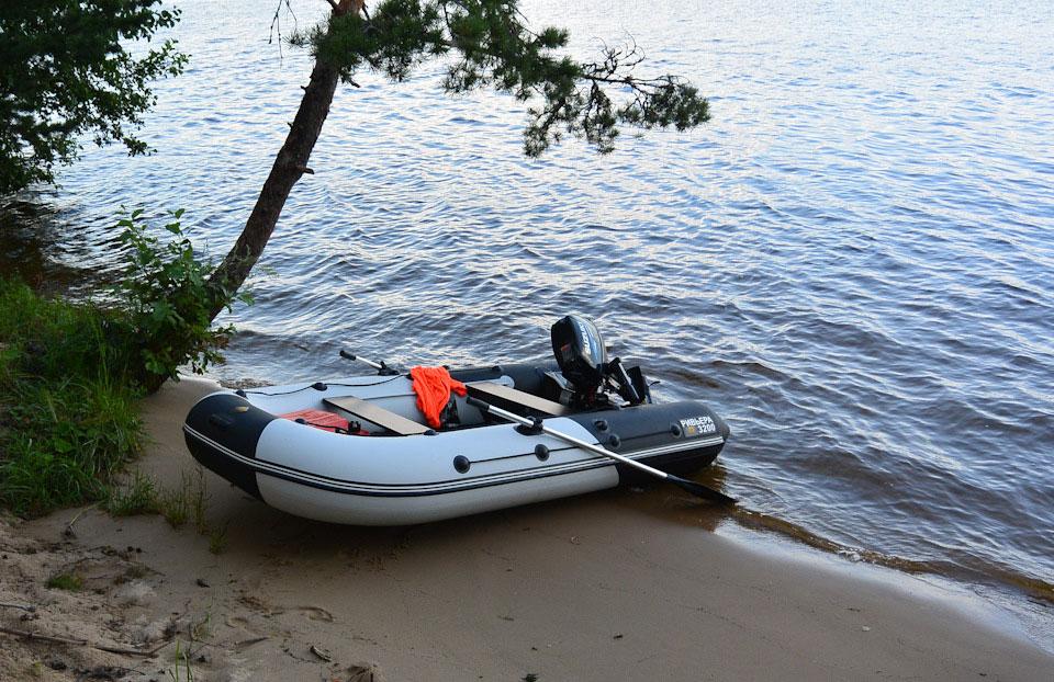 yamaha двухтактный подвесной лодочный мотор