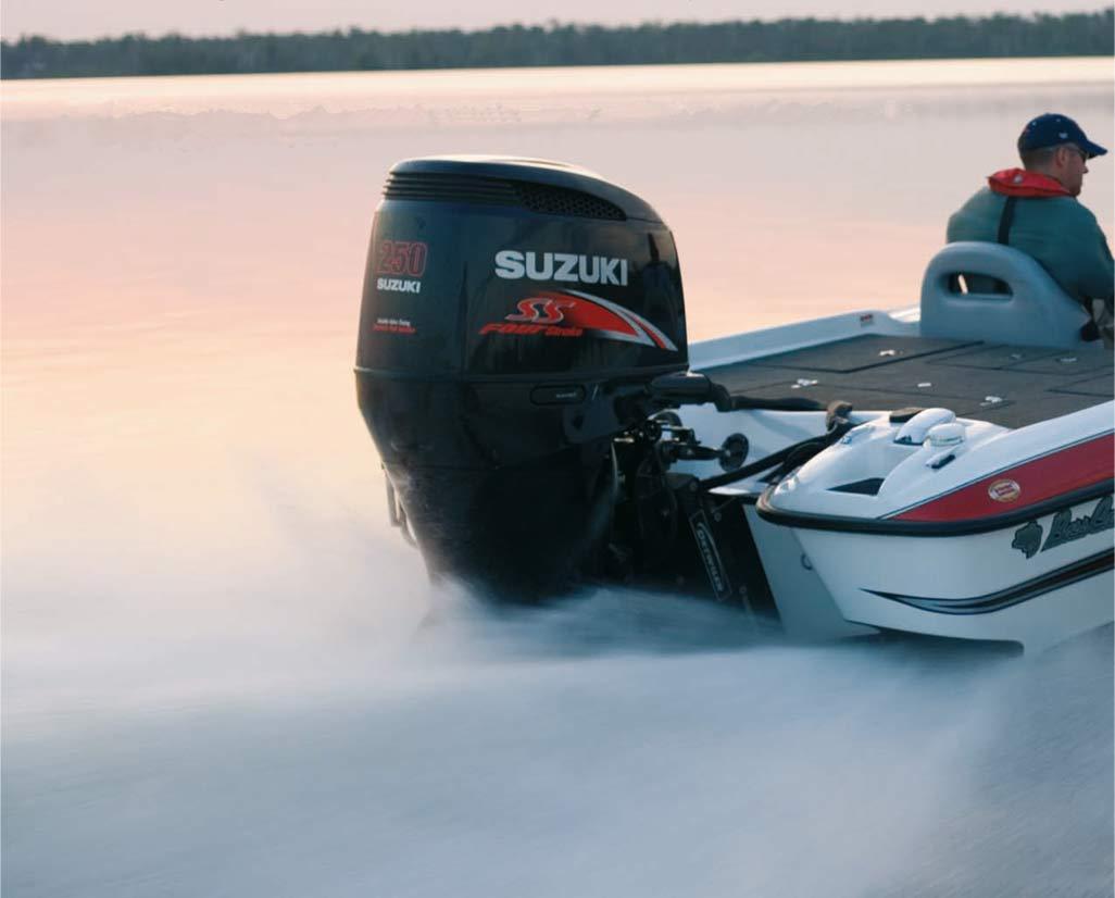 моторы для надувных лодок без прав