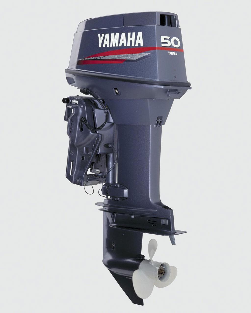 скачать инструкцию для лодочного мотора ямаха