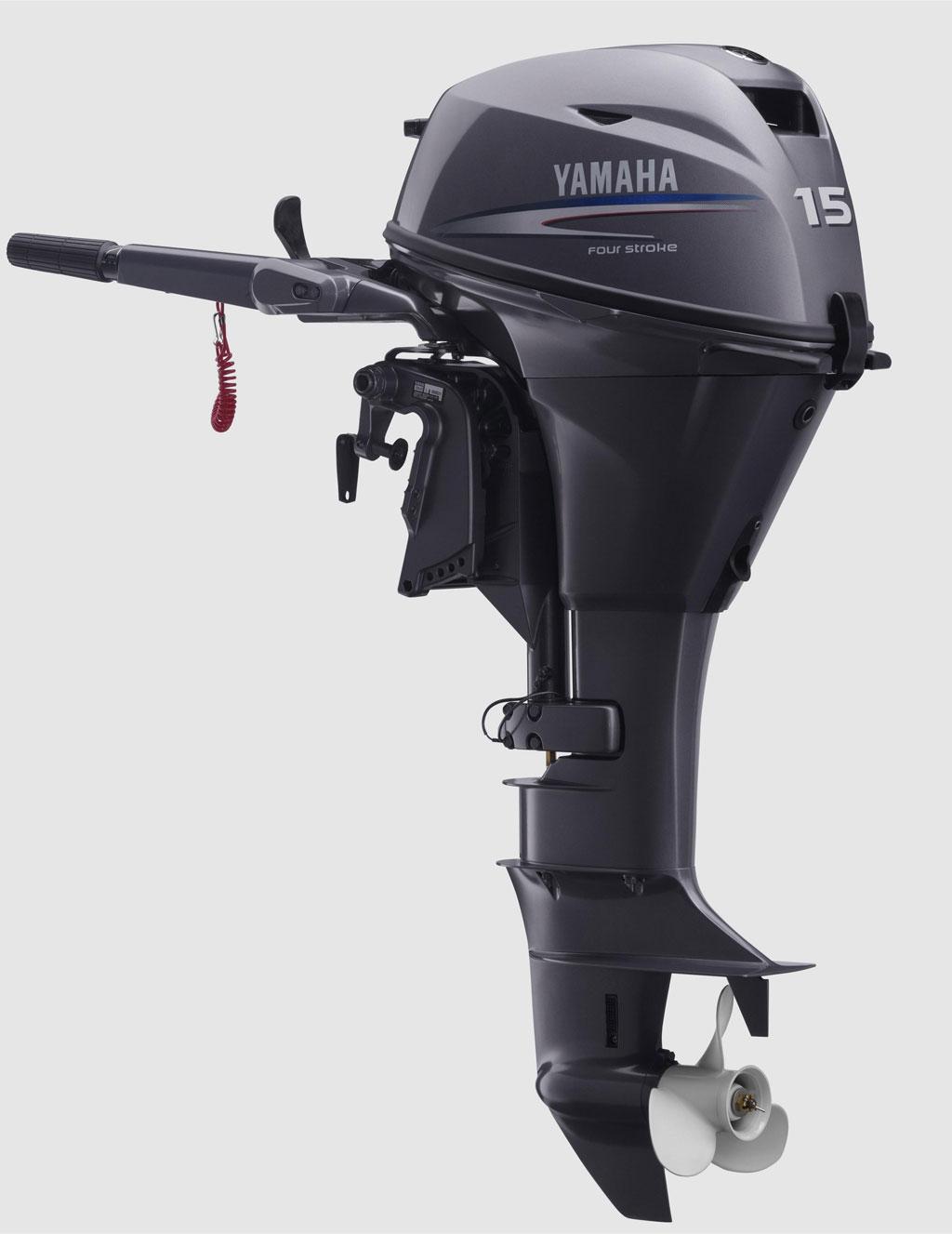 мотор yamaha 60 инструкция скачать