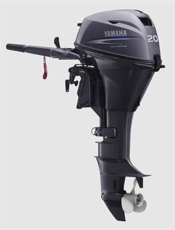 Инструкция К Лодочному Мотору Yamaha F6cmhs